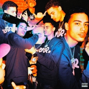 Jay Critch - Messy